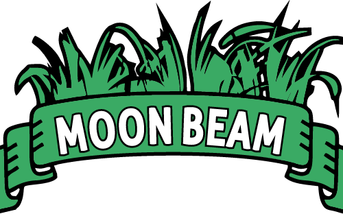 Moonbeam Landscaping